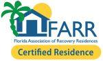 FARR Certified Residence